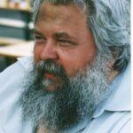 Wojciech Hawryszuk